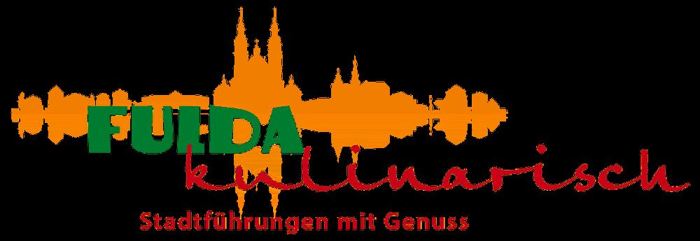 Fulda kulinarisch – Stadtführungen mit Genuss
