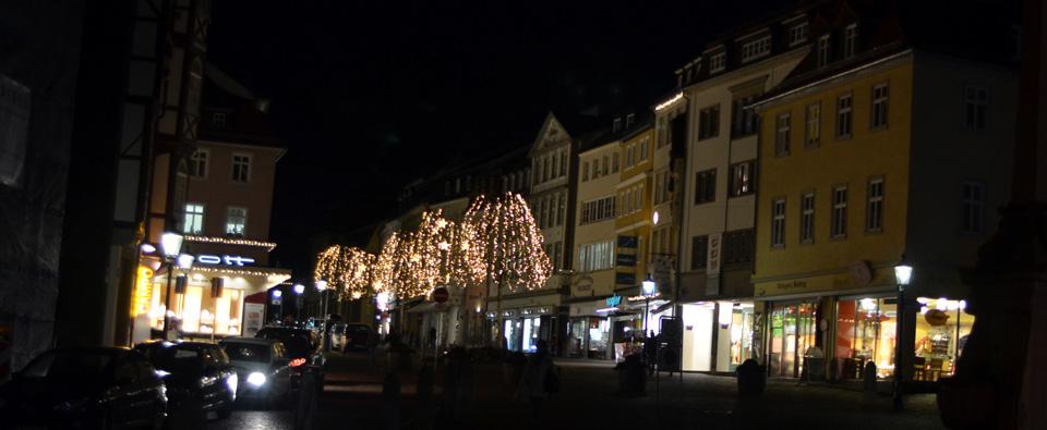 9815-Friedrichstr-dunkel