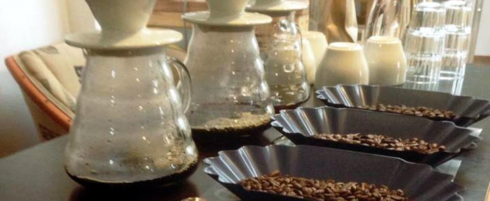 2015-09-19_Kaffee