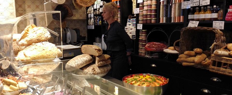 kulinarische-Stadtfuehrung_Sonja-Delikatesse-Laden