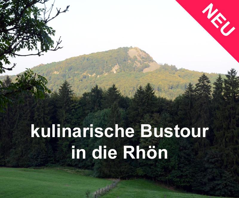 AAA_1063-Neu-Rhöntour