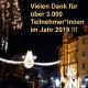 3000 TeilnehmerInn bei Fulda Kulinarisch